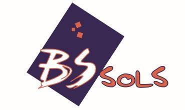 BSSOLS