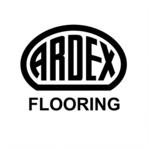 Les produits Ardex flooring