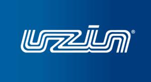 Les produits Uzin